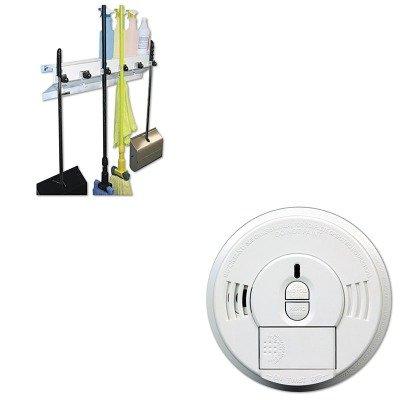 Amazon.com: KITEXC3336WHT2KID09769997 - Value Kit - Kidde ...