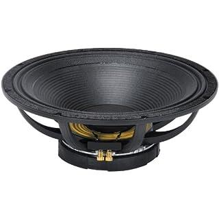 Discount Peavey Low Rider 18 Inch Black Widow Speaker