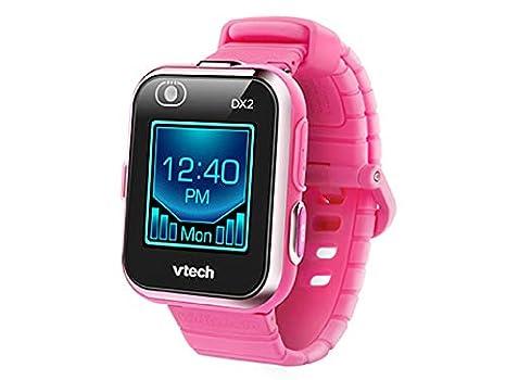 Amazon.es: VTech Kidizoom Smart Watch DX2 404722