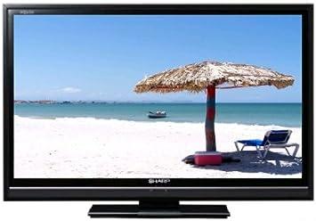Sharp LC-46DH65E - Televisión, Pantalla 46 pulgadas: Amazon.es: Electrónica