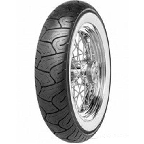 harley-flt-1340-tour-glide-130-90-16-conti-milestone-cm-2-ww-rear-tyre