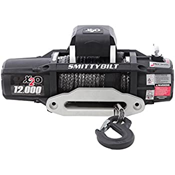 41DkzvIf2uL._SL500_AC_SS350_ amazon com smittybilt (98510) x2o waterproof synthetic rope winch  at gsmx.co