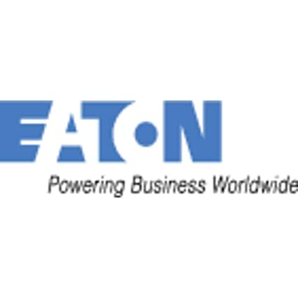 EATON FI//LS-Kombischalter PXK-C16//1N//003-A C-Charakteristik 10kA 1+N-polig