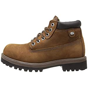 Skechers Men's Verdict Boot - product view