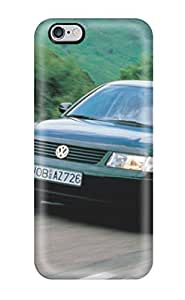 Andre-case Iphone 5 5s case cover Bumper Tpu Skin Cover For 1996 Volkswagen Passat ML1nw17RDV6 Accessories