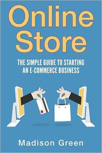 Business book e