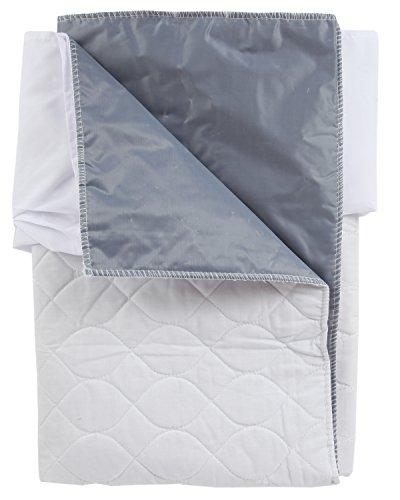Trenton Gifts Waterproof Bed Pad
