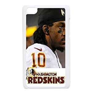 COOL CASE fashionable American football star customize Diy For SamSung Galaxy S5 Mini Case Cover F11198608
