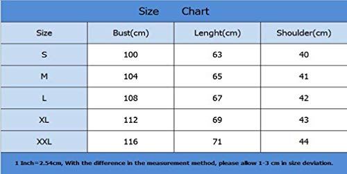 Down Hooded Breathable Solid Rmellos Sport Thickening Mens Thickening Vest Vest Slim Closure Vest Jacket Unique Color Jacket Rot Coat wgqXqWHZ