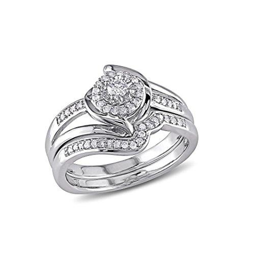 1.55 Ct Round Diamond - 6