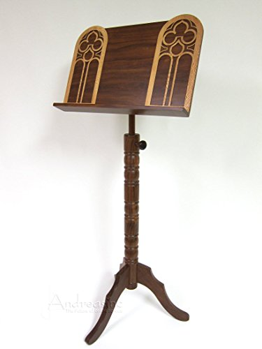 roosebeck-single-tray-halifax-music-stand