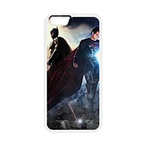 high quality momax Batman v Superman: Dawn of Justice Series For iPhone 6 Plus Screen 5.5 Inch Csaes phone Case THQ139049