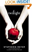 Stephenie Meyer (Author) (11643)  49 used & newfrom$0.01