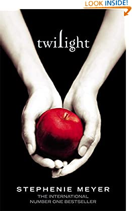 Stephenie Meyer (Author) (11650)  Buy new: $27.96$18.71 55 used & newfrom$0.01