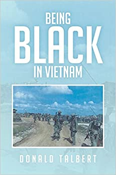 Being Black in Vietnam