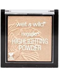 wet n wild MegaGlo Highlighting Powder - Precious Petals