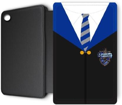 Harry Potter Ravenclaw Robe iPad Mini Case: Amazon.es: Electrónica