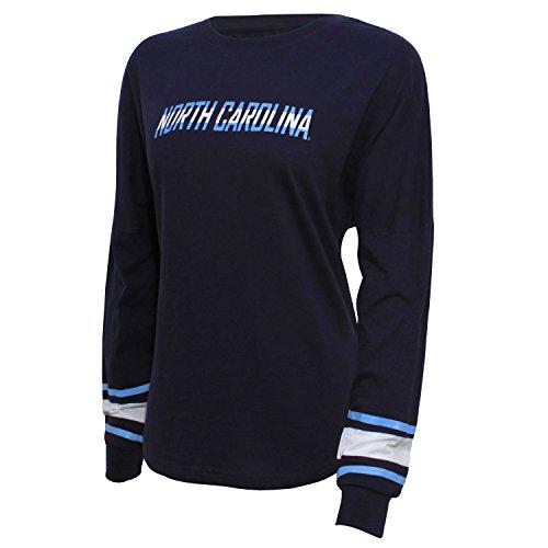 NCAA North Carolina Tar Heels Wo...