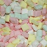 Richardson After Dinner Mints - Pastel Mints - 5lb Bag