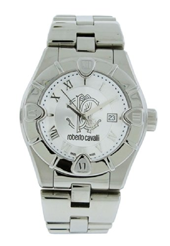 roberto-cavalli-ladies-diamond-analogue-watch-r7253116545-with-white-dial