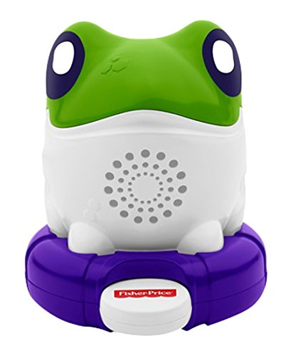 Fisher Price Froger