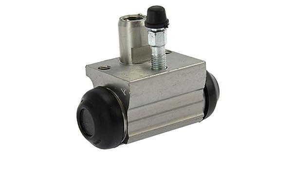 Centric Parts 134.62024 Wheel Cylinder