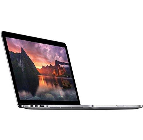 Apple-MacBook-Pro-MF839HNA-13-inch-Laptop-Core-i58GB128GBOS-X-YosemiteIntel-Iris-Graphics-6100