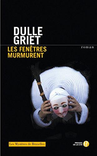 Dictionnaire sambahsa-français