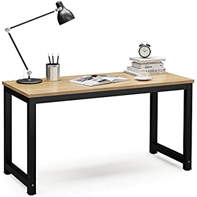tribesigns-computer-desk-55-large-1