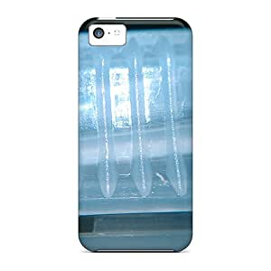 Tpu Protector Snap RsKPxga7356CvJQv Case Cover For Iphone 5c