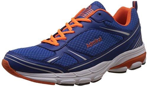 Admiral Men's Atlanta Running Shoes