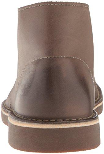 Clarks-Mens-Bushacre-2-Desert-Boot