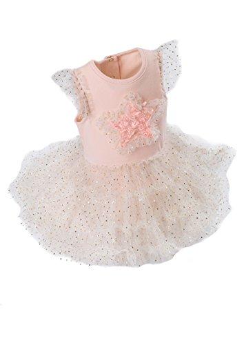 For Beloved Children Newborn Infant Baby Toddler Girls