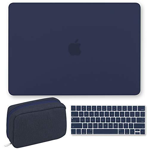 GMYLE MacBook Version Storage Keyboard