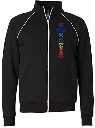 Most bought Men Yoga Jackets & Hoodies