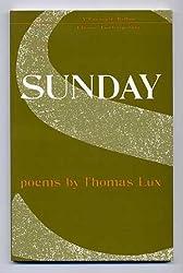 Sunday (Classic Contemporaries)