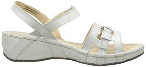 Tbs Sandales Tbs Blanc Vladia Vladia Femme 8dqnSfx