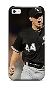 Justin Landes's Shop chicago white sox MLB Sports & Colleges best iPhone 5c cases