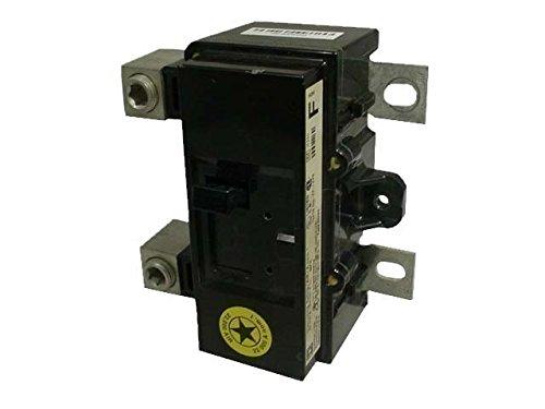 Square D by Schneider Electric QOM2200VH QO 200-Amp 22k AIR QOM2 Frame Size Main Circuit Breaker for QO and Homeline Load Centers (Amp Main Circuit Breaker)