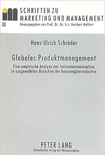 book Istoria