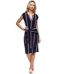 Tavik Women's Attica Mini Dress