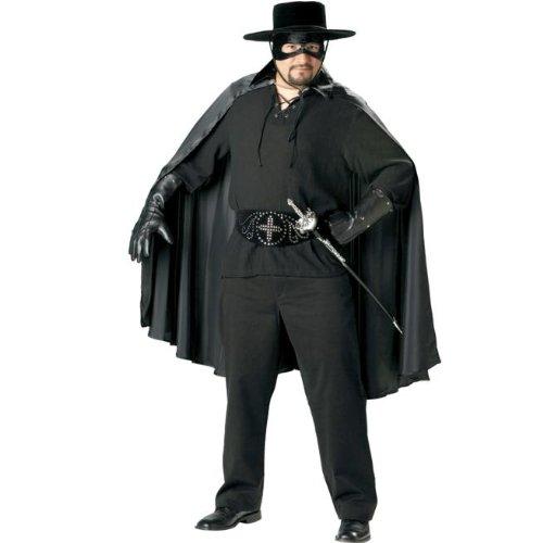 Zorro Bandana - 3