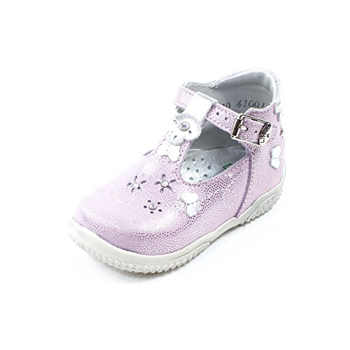 Rose Little Mary Fille Babies MILENE Rose Sxfq1