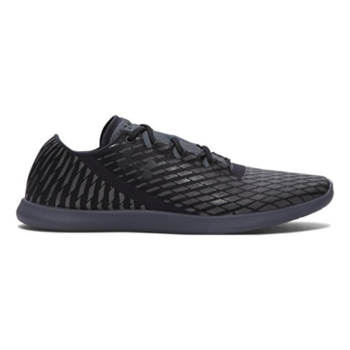 Womens Under Armour Speedform StudioLux RF