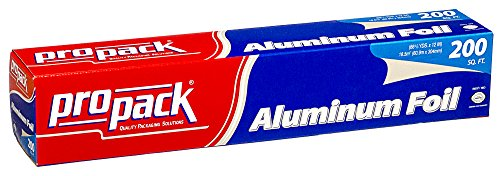 propack-aluminum-silver-foil-12-inch-width-200-feet-length-pack-of-2
