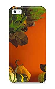 Bareetttt Case Cover For Iphone 5c - Retailer Packaging Thanksgivings Protective Case