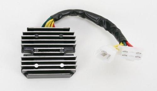 Ricks Motorsport Electric Rectifier/Regulator 10-132
