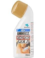 Ammeltz Yoko Yoko Gold, 46 ml