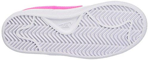 Multicolore Royale white pink Unisex Nike – Da Blast Court Bambini Scarpe Tennis Psv zHWWpqUO