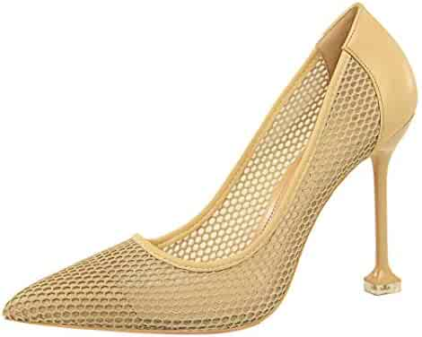 99ff19fc62a Shopping Last 30 days - $25 to $50 - Pumps - Shoes - Women ...